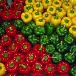 Why We Need To Eat Capsicum - Here Are The Reasons....