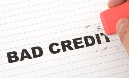 You Can Start A Business With Bad Credit!