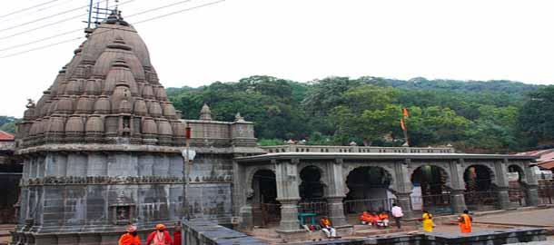 L SGarjia Devi Mandir - The Shakti Shrine That Is Revered By Thousands Of People