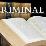 Select The Best Solicitor For Your Criminal Case
