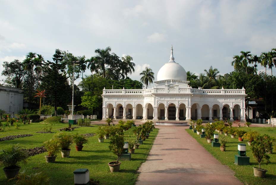Why You Should Go To West Bengal!