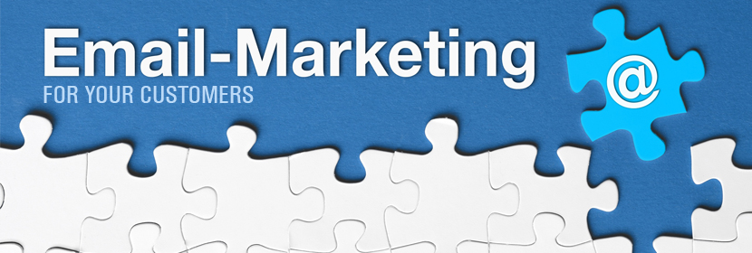 Need For Email Marketing In India