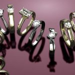 Points To Remember While Buying A Diamond Ring
