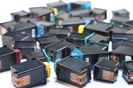 Advantages Of Buying Ink and Toner Cartridges Online
