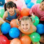 kids-parties