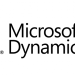Need For Getting Dynamics CRM Certification And Training