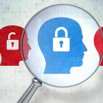 This Year's Most Important Information Security Trends