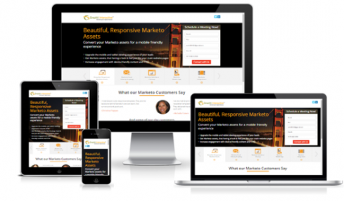 Everything You Need To Know About Responsive Landing Pages For SEM