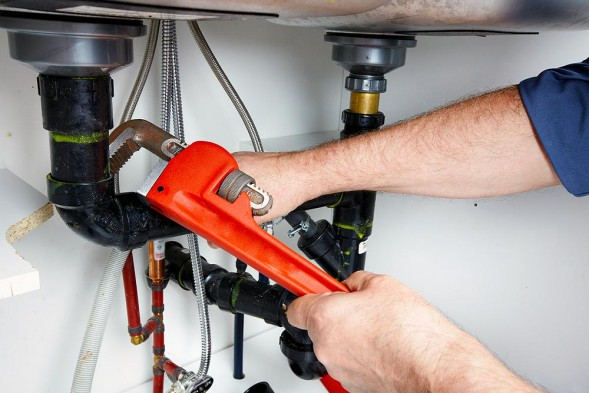 How Not To Get Caught With The Bad Plumber?