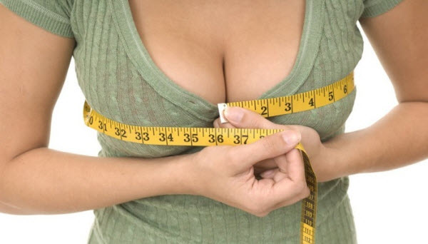 How Safe Is Breast Augmentation?