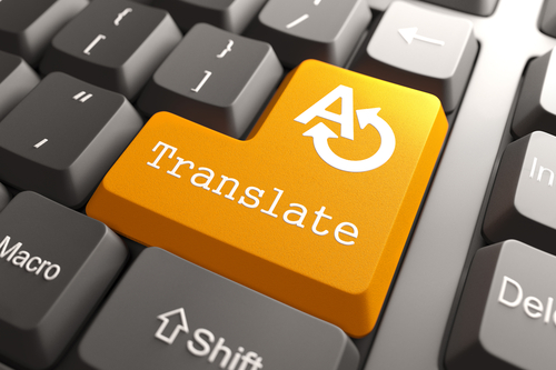 Journey Of Science Hampered By Translation Know How