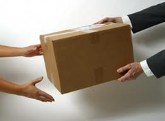Cut Down Hospital Budget: Outsource Courier Services