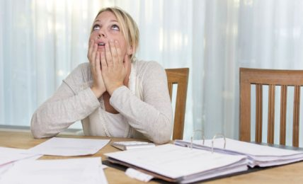 The Easy Way Out: Private Mortgage Lenders