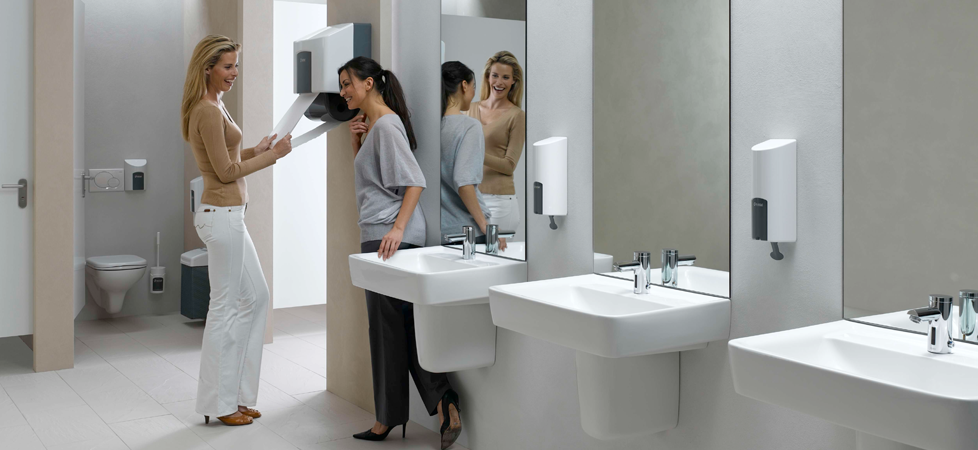 Things To Consider About Your Wash Room To Make It Fresh and Beautiful