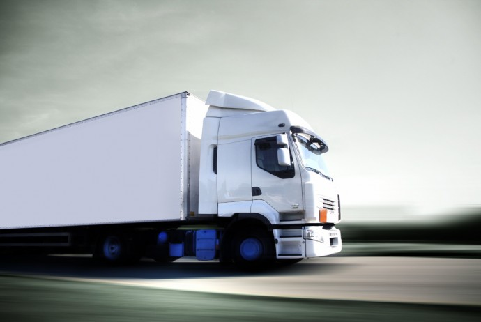 Tips To Finding A Truck Company That You Can Trust