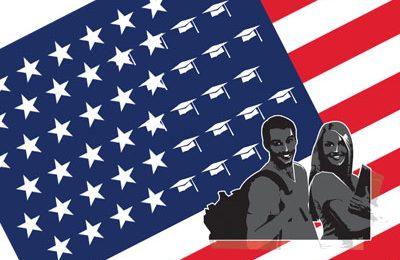 United States Of America-Dream Destination Of Many To Pursue Studies