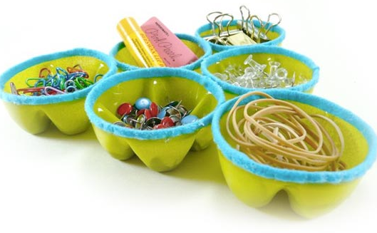 Waste Plastic At Home4