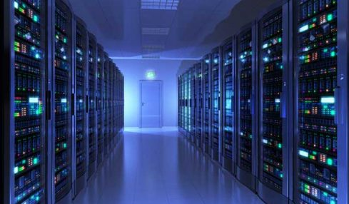 Which Web Hosting Server You Require?