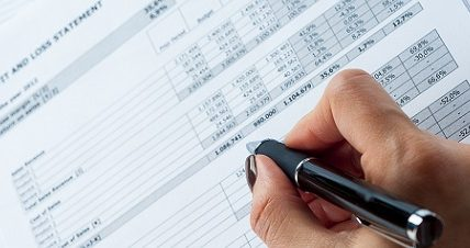 Why To Hire Braant Accounting Service?