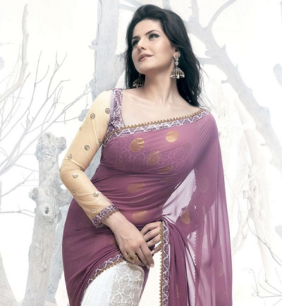 6 Accessories You Must Wear With Sarees