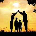 Why Is Family Treatment An Integral Part Of Sobriety?