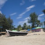 Goa - An Old Portuguese Outpost and Host To Some Of The Coolest Beach Parties In India