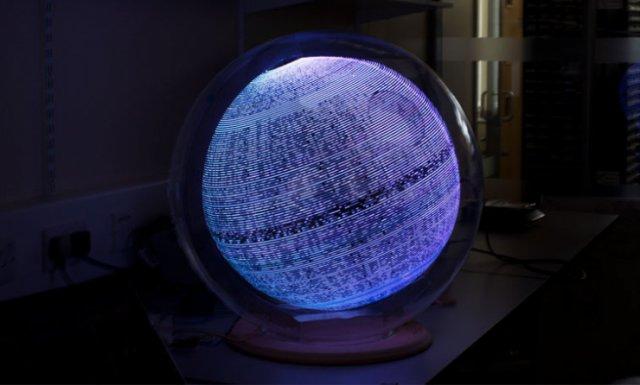 holographic-display-ios-raqwe.com-01