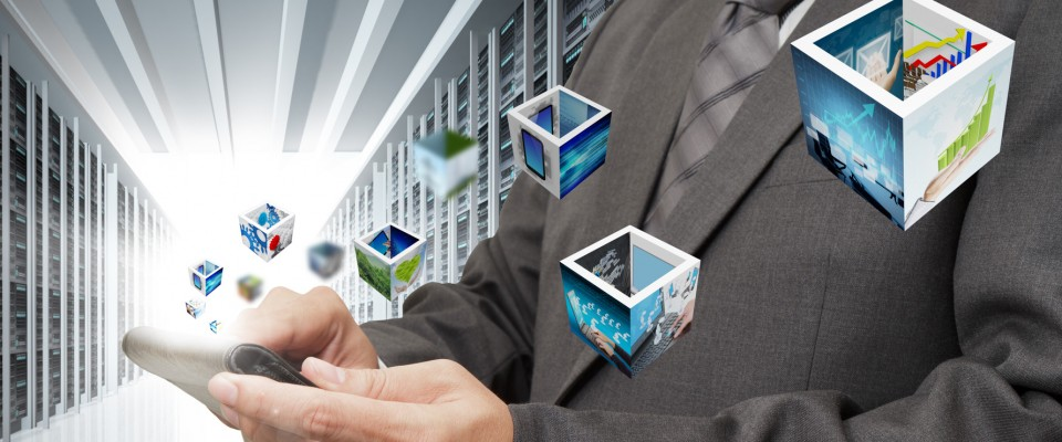 How Dedicated Hosting Can Transform Your Business