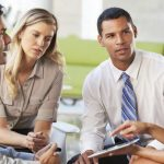Professional IT Management Services Boost The Growth Of Your Business