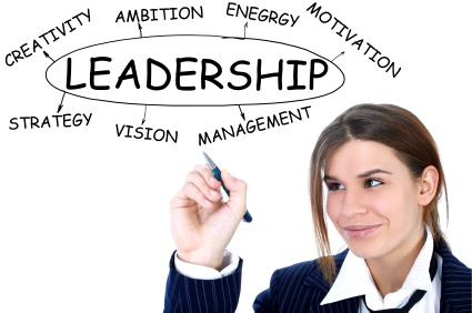 Business Leadership Skills That Led To The Rapid Growth Of A Company