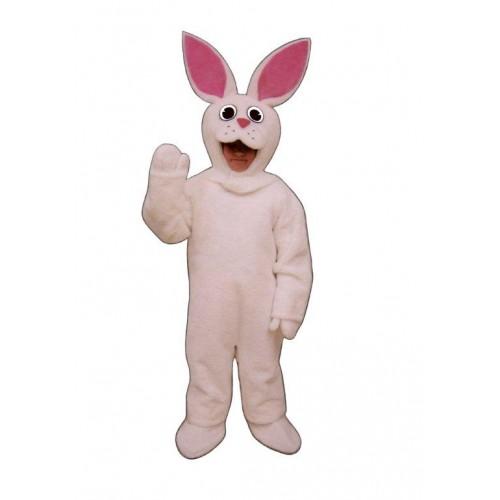 Children Mascots Costume