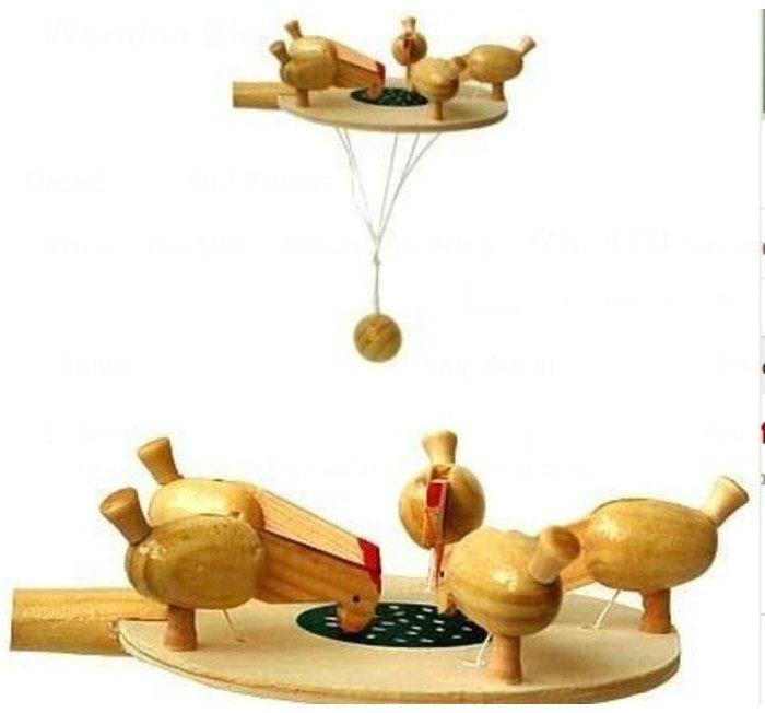 Educational Toys For Toddler Kids