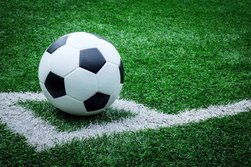 4 Ways To Save Money This Football Season
