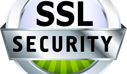 The Benefits Of An SSL Certificate For A New Online Business