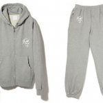 Comfort Over Fashion : Team Sweat Suits