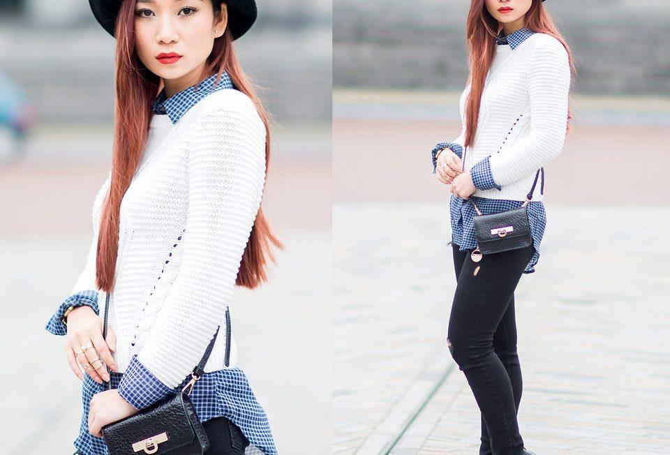 Ultimate Benefits That Make Fashion Handbags Sweeter Than Christmas Morning