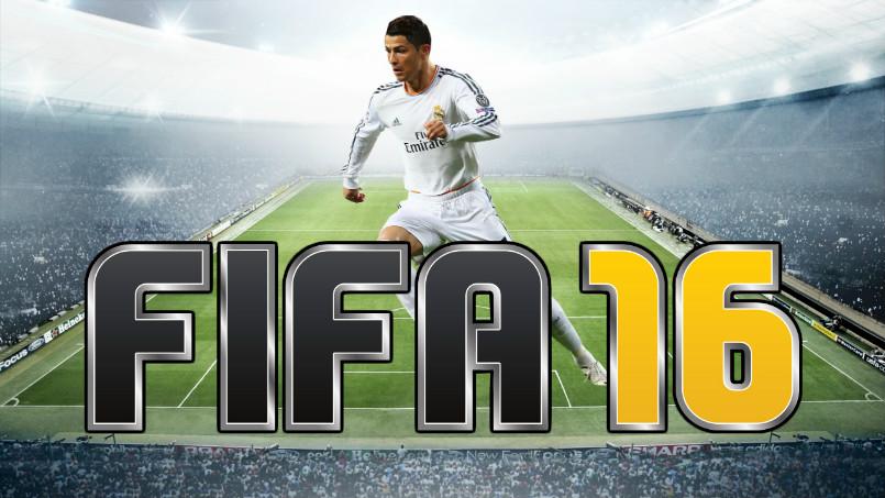FIFA-16-Ultimate-Team-Improvements