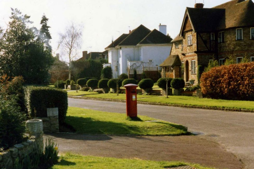 House Prices Rising Fastest In East Of England, Says ONS