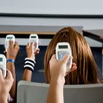 How Interactive Response Technology Makes For Better Meetings