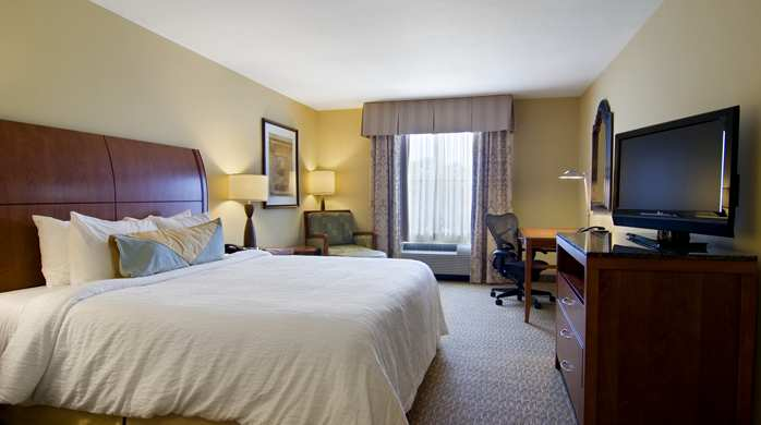 How To Find The Best Linen Service For Your Hotel or Restaurant Needs