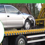 Tips To Remember While Selling Your Junk Car Online