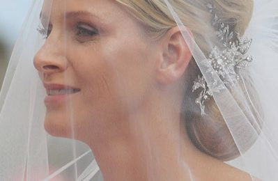Look As Smashing As Bride - 4 Tips