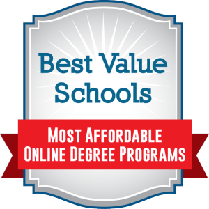 Make A Decisive Choice – Go To School Online For An Advanced Degree In Public Policy