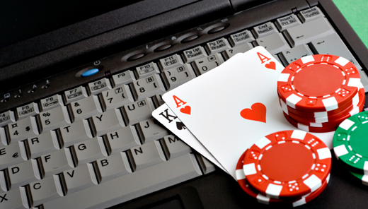 How Profitable The Online Casinos Are?