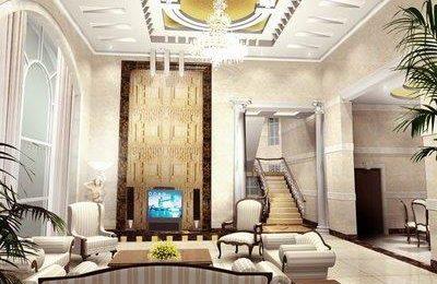 interior decorators in Delhi