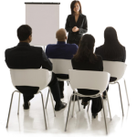 Scale New Heights In Your Career By Undergoing PMP Training