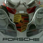 6 Reasons: You Should Buy Genuine Parts For Porsche