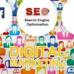Social Media Weightage Is Increasing In Digital Marketing