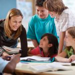 The TESOL Certification - What To Check Before Achieving The Certification