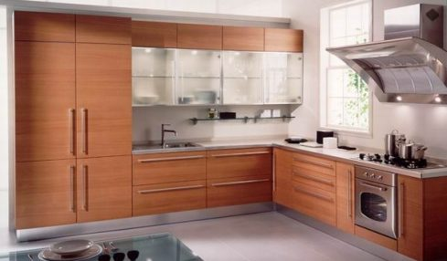 Tips To Take Care While Renovating Home